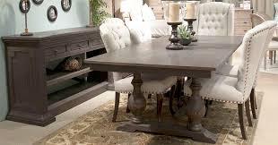 Restoration Hardware Drafting Table Restoration Hardware Trestle Table Trestle Tables Design U2013 Home