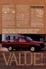 toyota trucks 105 best toyota trucks images on pinterest toyota trucks toyota