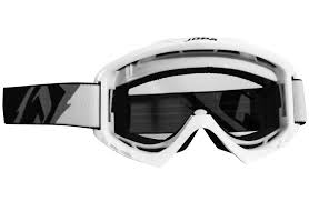 motocross goggles clearance shop and compare the latest discount jopa motocross goggles