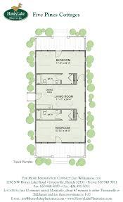floor plan of monticello the southeast u0027s premier destination for weddings hunting trips