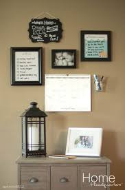 23 best home headquarters kit images on pinterest organizing