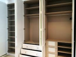 Best Fitted Bedroom Furniture Benefits Of Fitted Bedroom Darbylanefurniture Com