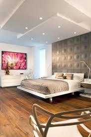 faux plafond chambre à coucher vous cherchez des idées pour comment faire un faux plafond