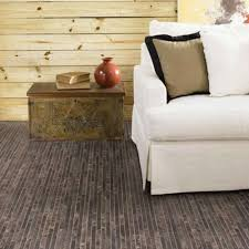 cork flooring right arm construction home remodeling
