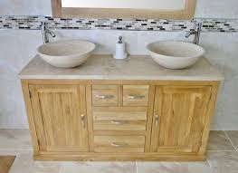 Dual Vanity Sink Bathroom Double Sink Vanity Unit Election 2017 Org