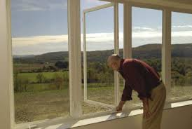 Awning Window Prices Simonton Casement Windows Prices An Overview