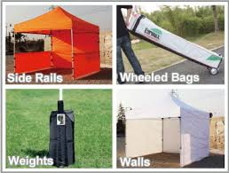 Awning Weights Canopy Tents Pop Up Canopies Pop Up Tents Eurmax Com