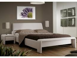 couleur de chambre parentale emejing couleur chambre parentale photos design trends 2017