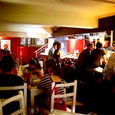 Top 10 Bars In Sydney Cbd Miro Tapas Bar In Sydney Cbd Sydney New South Wales