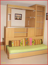 magasin but canapé canapé magasin but 105982 25 inspirant magasin canapé pas cher