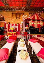 theme ideas vibrant carnival bat mitzvah theme ideas theme ideas bat