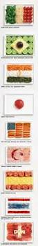 Irish Flag Vs Italian Flag 28 Best Flags Images On Pinterest Flags Flags Of The World And