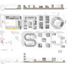 kindergarten floor plan examples belgorod block u2013 rawagoner com