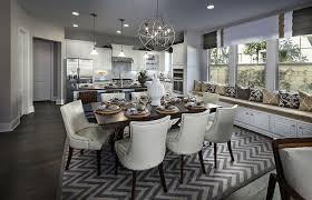 pulte homes interior design pulte homes interior the color scheme and transitional decor is