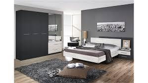schlafzimmer grau schlafzimmer grau