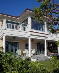 Home Exterior Design 2015 Tag Archive For