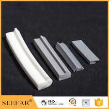 rubber floor transition strips rubber floor transition strips