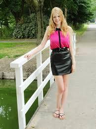 skirt archives understand fashion