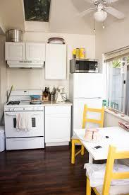 studio kitchen design ideas luxury studio kitchen design ideas kitchen ideas kitchen ideas