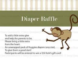 gift card baby shower poem best 25 raffle poem ideas on raffle