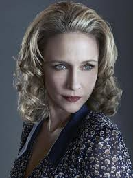 bates motel season 1 promo still 2013 bates motel pinterest