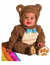 Baby Boy Costumes Halloween Baby Boy U0027s Costumes Accessories Amazon