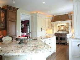 kitchen cabinet forum white kitchens with granite countertops white kitchen with