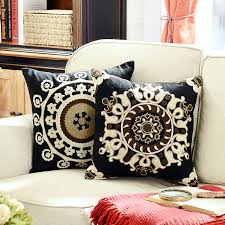 Baroque Home Decor Compare Prices On Cushion Baroque Online Shopping Buy Low Price