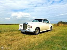 white bentley sedan classic 1965 bentley s3 sedan saloon for sale 2213 dyler