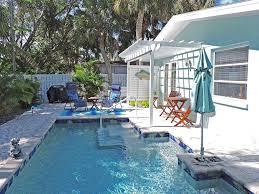 mama u0027s beach bungalow on anna maria island vrbo