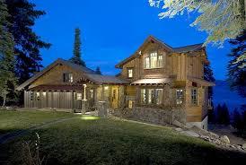 swiss chalet house plans custom home plans