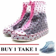 womens boots lazada boots for for sale womens boots brands prices
