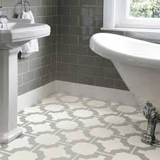 vinyl flooring for bathrooms ideas des vents vinyl floor tiles for your home home tiles