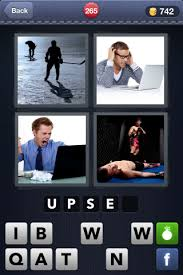 5 letters answers 4 pics 1 word answers and solutions part 66