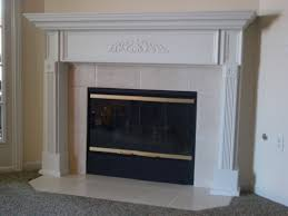 prodigious red stone fireplace mantel kits ideas with customs