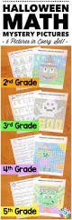 halloween math 139 best math images on pinterest
