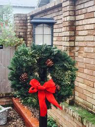 wreaths for sale hospice brazos valley get involved community events