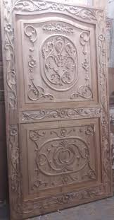 Wooden Main Door Wood Main Door Wooden Door Mbk Wood Carving Works Hyderabad
