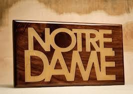 Notre Dame Desk Accessories 13 Best Graduation Gift Ideas Images On Pinterest College Grad