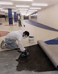 cfa contract flooring association about the cfa