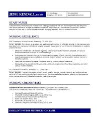 Sample Tax Accountant Resume by Ct Resume Resume Cv Cover Letter