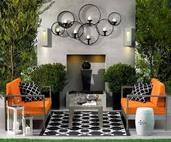 Great Outdoor Patio Decorating Ideas A Bud Savemod Best