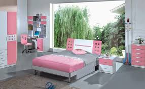 chambre de fille moderne agréable idee chambre ado fille moderne 10 chambre ado fille