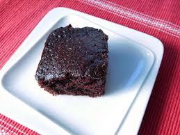 magic chocolate cake recipe get the good stuff