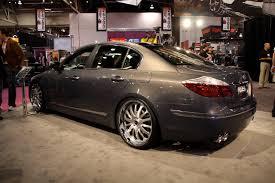 hyundai genesis owners forum genesis sedans and coupes for sema
