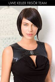 best 25 bobs for thick hair ideas on pinterest short thick hair