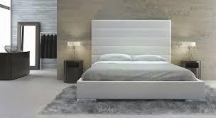 bed headboards designs amazing inspiration ideas modern bed headboard upholstered bedroom