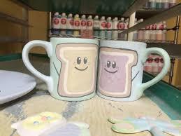 Cute Coffee Cups Uncategories Diy Couple Mugs Romantic Coffee Cups Couple Cup