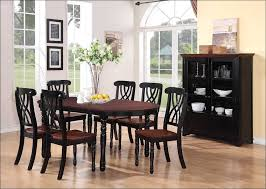 american furniture warehouse kitchen tables and chairs kitchen round glass dining table cheap furniture sets dining room