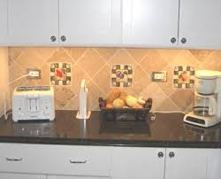 accent tiles for kitchen backsplash kitchen backsplash photos kitchen backsplash pictures ideas